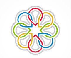 stylized-flower-logo_r1